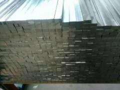 购置铝蜂窝芯板优选芯合建材,爆销蜂窝铝