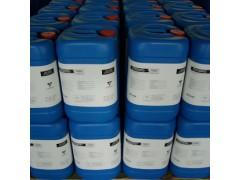 土壤专用保湿剂多少钱|郑州哪里有供应口碑好的铁路抑尘剂