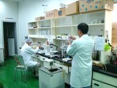 福建专业的营养保健品加盟公司 北京营养保健加盟