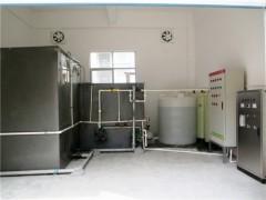 柳州医院污水处理设备安装厂家——南宁品牌好的南宁医院专用污水处理设备批售