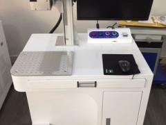 东莞品牌好的激光打标机批售——好用的激光打标机