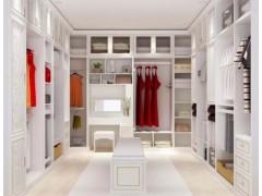 板式家具定制提供商信息,权威的板式家具定制
