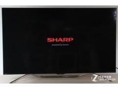 具有品牌的番禺液晶电视维修 广州专业的番禺夏普电视维修