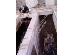 漳州玻璃钢防腐工程——想买优惠的玻璃钢三布五油防腐,就来博立恒建筑