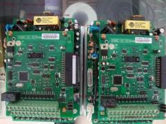 榆中变频器维修厂|可信赖的变频器维修就选新锦达机电