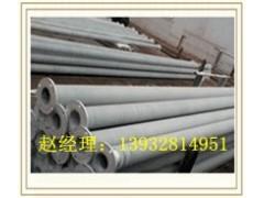 北京钢六柱暖气片|超快散热_冀州暖气片钢六柱暖气片