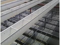 贵州集水槽批发厂家——专业的广西不锈钢集水槽【供应】