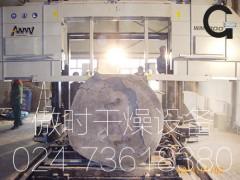 臥式帶鋸機廠家|專業的雙向鋸切臥式帶鋸機報價
