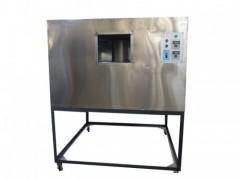 山东烧饼炉,可信赖的烧饼炉在哪买