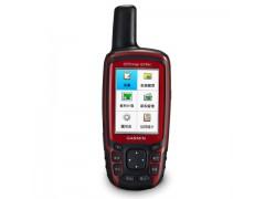 武汉品牌好的手持GPS批售——测亩仪佳明手持机