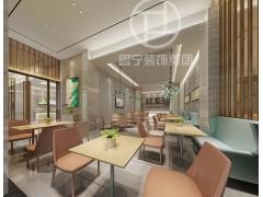 广东商务酒店装修设计推荐——绵阳商务酒店装修设计