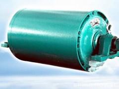 宁夏外装式电动滚筒 兰州高品质电动滚筒批售