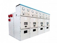 陕西高压配电柜-好用的高压开关柜|山东源泰电气