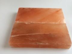 想买好用的盐砖汗蒸房专用盐石上哪|盐滚石