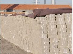 新款钢筋保护层高强度水泥垫块哪里买,辽宁钢筋保护层高强度水泥垫块