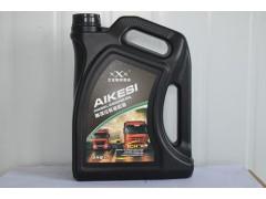 工程机械油批发 供应效果显著的机油