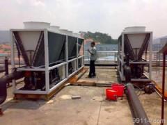 桥头麦克维尔空调维修-东莞专业的中央空调维修
