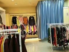 甘肃兰州|女装加盟|女装工厂店|女装连锁|女装工厂店加盟