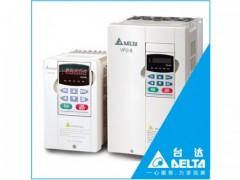 厂家供应变频器 专业供应变频器