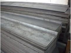 兰州哪有供应质量好的止水钢板 临夏门式脚架