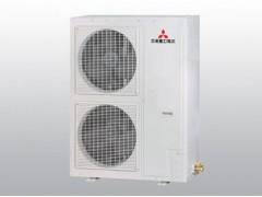龙江中央空调安装_想要有口碑的东莞家用空调工程就找祥胜冷气