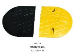上等图集号JT/T/713 位于武汉具有口碑的武汉橡胶减速带厂家