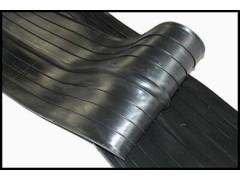 西安优质橡胶止水带提供商|橡胶止水带推荐