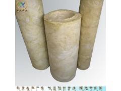 岩棉板价格-买划算的岩棉制品,就来德赢耐火保温材料公司