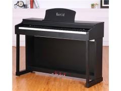 哪里能買到口碑好的凱麗德鋼琴,批發數碼鋼琴