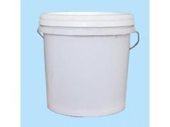 18L润滑脂桶-鸿瑞乔塑业供应划算的30L涂料桶