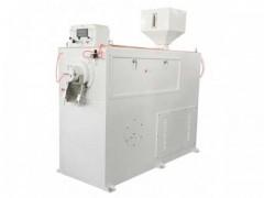 大米加工设备专卖店_港奇粮食机械供应质量好的MPGT系列大米抛光机