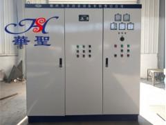 锦州悬浮炉厂家供货-上海真空炉