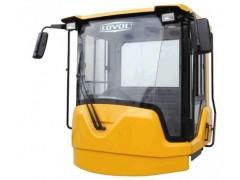 大量供应新品雷沃装载机配件 雷沃装载机配件价格