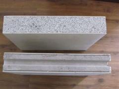 广东轻质墙板厂家,新品轻质墙板哪里买