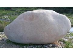 好用的鵝卵石-哪里可以買到好的鵝卵石