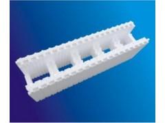 新型建材,专业的EPS模块供应商,当属海容新材料