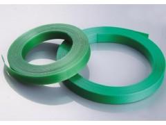 畅销塑钢打包带生产厂家推荐 柳州水泥打包带