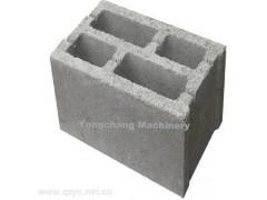 专业可靠的大型制砖机,永昌建材倾力推荐——青海大型制砖机供应商