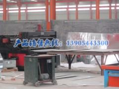 上海镀锌板风管,供应山东镀锌板风管