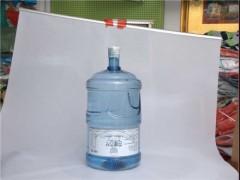 桂平燚炯商贸——柳州销量领先的百崖云心天然山泉水推荐