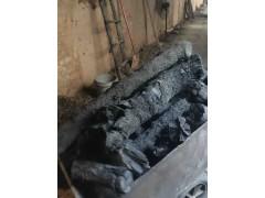 想買高性價工業木炭就來天達炭業,廠家供應工業木炭價格