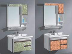 蘭州衛浴柜_甘肅九品王衛浴實用的甘肅衛浴柜