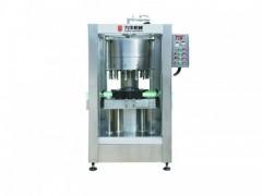 米酒灌裝機當選九華包裝機械-米酒灌裝機報價