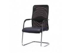 网吧沙发椅批发 广东质量可靠的网吧椅生产厂家