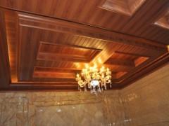 【供销】福建优惠的福州丽格美家墙板 什么是丽格美家