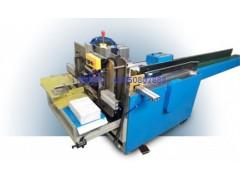 供應高性能紙巾推包機——東城紙巾推包機