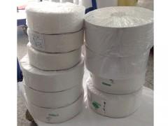珠海不干胶材料生产厂家_哪里有供应耐用的不干胶材料