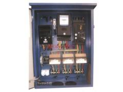 建筑工地標準配電箱種類齊全|優質的建筑工地標準配電箱*推薦
