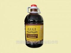 荣福居黄焖鸡酱料——采购口碑好的黄焖鸡酱料就找源源流香食品