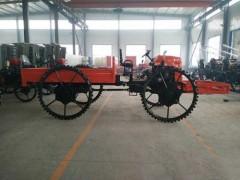 运秧设备价格 专业的运秧机械推荐